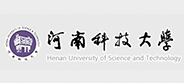 河南科技大学录播系统案例