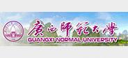 广西师范大学录播系统案例