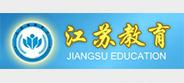江苏教育录播系统案例