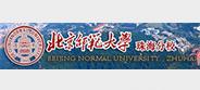 北京师范大学录播系统案例
