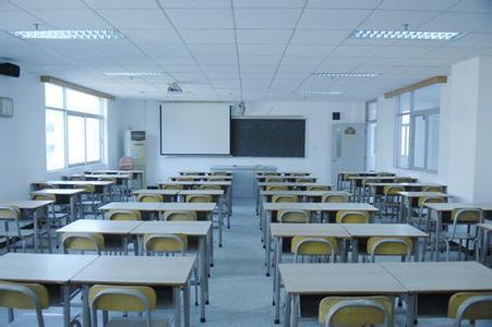 多媒体教室和录播教室的区别-多媒体教室效果图