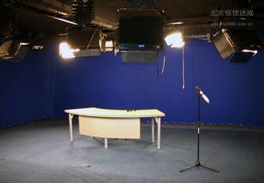 校园电视台的作用