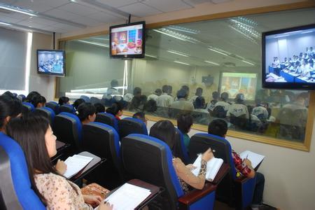录播系统专业打造优质在线课堂