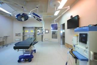 录播系统在医疗行业中的应用